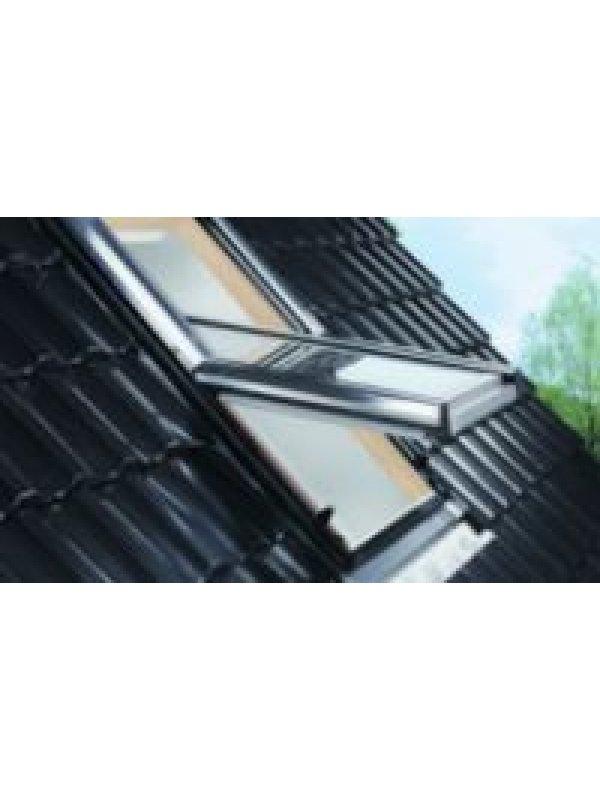 435 Pivot Çatı Penceresi